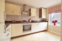 3 bedroom new house for sale in Goldstraw Lane, Fernwood...