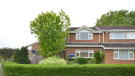 2 bedroom semi detached home to rent in Queensway, Caversham
