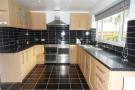 4 bedroom Detached house in Lowfield road, Caversham