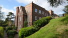 Apartment to rent in The Mount, Caversham