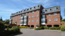 Apartment in Ruskin, Caversham
