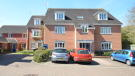 Apartment to rent in Marlow Court...