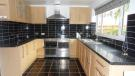 4 bed Detached house to rent in Lowfield road, Caversham
