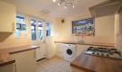 3 bed semi detached home to rent in Grove Hill, Emmer Green