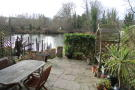 Photo of Heron Island, Caversham, Reading, RG4