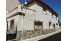 semi detached property for sale in Castile-La Mancha...
