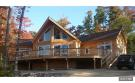 Maine Lodge for sale