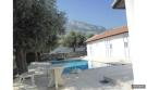 Detached Bungalow for sale in Lapta, Girne