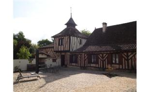 4 bed Detached house in Aquitaine, Dordogne...