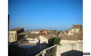 Flat for sale in Uzès, Gard...