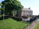 Detached house for sale in Crow Trees Farmhouse...