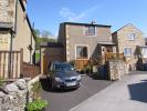 Detached home in 10 Townhead Croft, Settle