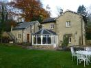 3 bed Detached home for sale in Anley Lodge House, Settle