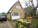 Detached Bungalow to rent in Lockhart Road, Ellingham