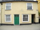 Apartment in Bridge Street, Bungay