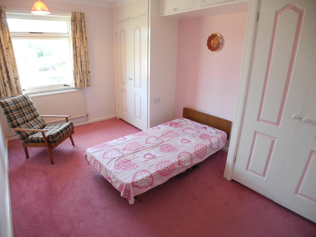 2 bedroom detached bungalow for sale in midmeadow beccles for 2 bedroom bungalow