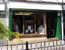 Shop in Charles Street, Wrecsam...