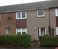 3 bed Terraced home in Alloway Grove...