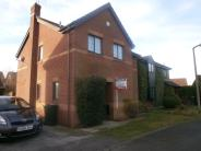 4 bed Detached house for sale in Dartmouth Road...