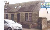 Bungalow to rent in Strathore Road...