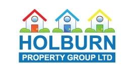 Holburn Property Group, Livingstonbranch details
