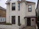 5 bedroom Detached house in Rosebery Road, Boscombe...