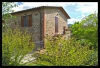 Cottage for sale in Panicale, Umbria, Italy
