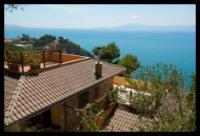 Villa for sale in Talamone, Tuscany, Italy