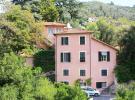Villa for sale in Imperia, Liguria, Italy