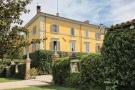 Villa in Perugia, Umbria, Italy
