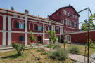 Villa for sale in Novi Ligure, Piedmont...