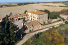 property for sale in San Giovanni D'asso, Tuscany, Italy