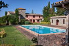 property for sale in Todi, Umbria, Italy