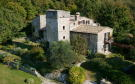 6 bed house in Todi, Umbria, Italy