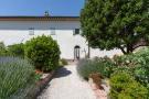 Villa for sale in Trevi, Umbria, Italy