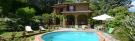 Piegaro house