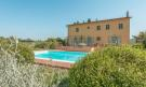 Country House for sale in Castelfalfi, Tuscany...