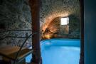 Mill for sale in Pomarance, Tuscany, Italy