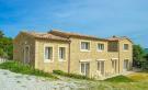 Country House in Macerata Feltria...