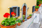 2 bedroom Villa in Bagni Di Lucca, Tuscany...