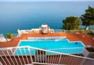 Villa for sale in Salerno, Campania, Italy