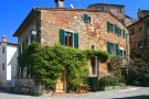 3 bedroom property in Montepulciano, Tuscany...