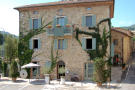 property for sale in Cetona, Tuscany, Italy