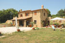 3 bedroom Country House for sale in Parrano, Umbria, Italy