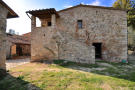 property for sale in Casole D'elsa, Tuscany, Italy