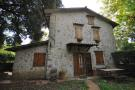 property for sale in Massarosa, Tuscany, Italy