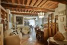 3 bedroom Town House for sale in Chianni, Tuscany, Italy