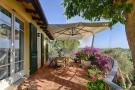 4 bed Villa in Crespina Lorenzana...