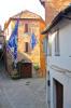 Citta Della Pieve Apartment for sale