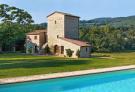 Land in Narni, Umbria, Italy for sale